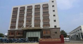 长平车身厂房预制水泥板屋面防水