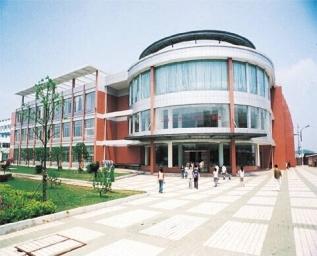 湖南省工业贸易学校屋面及卫生间防水工程