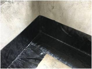 长沙防水公司教你外墙如何进行施工