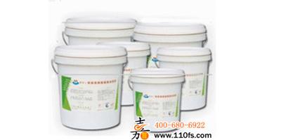 单组份丙烯酸防水涂料