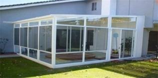 郴州玻璃屋面防水维修方案