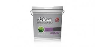 JSA-101 聚合物水泥防水涂料