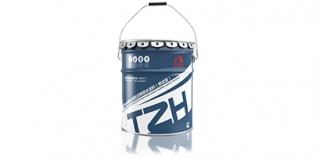 TZH 特种非固化橡胶沥青防水涂料