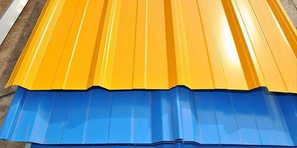 湖南彩钢屋面防水